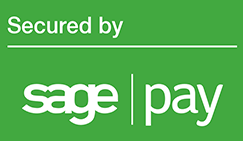 sagepay card icon