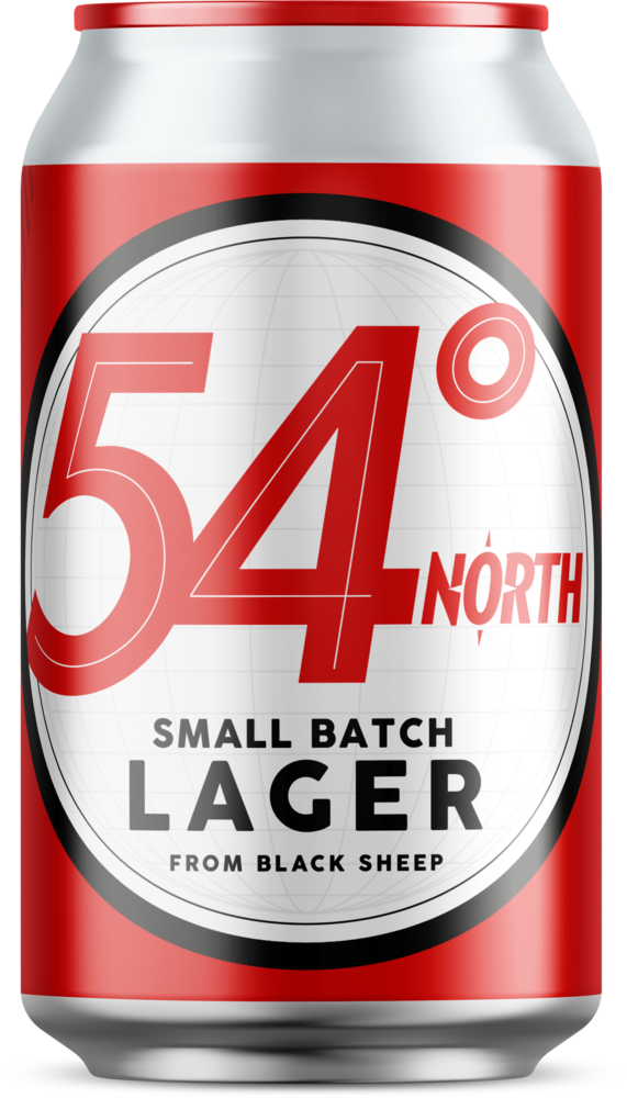 54-Degrees-North-330ml-Can