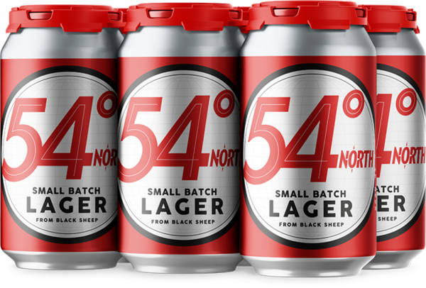 54-Degrees-North-6x330ml-Can-Pack