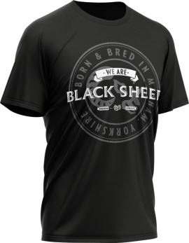 BS-WeAreBlackSheep-Black