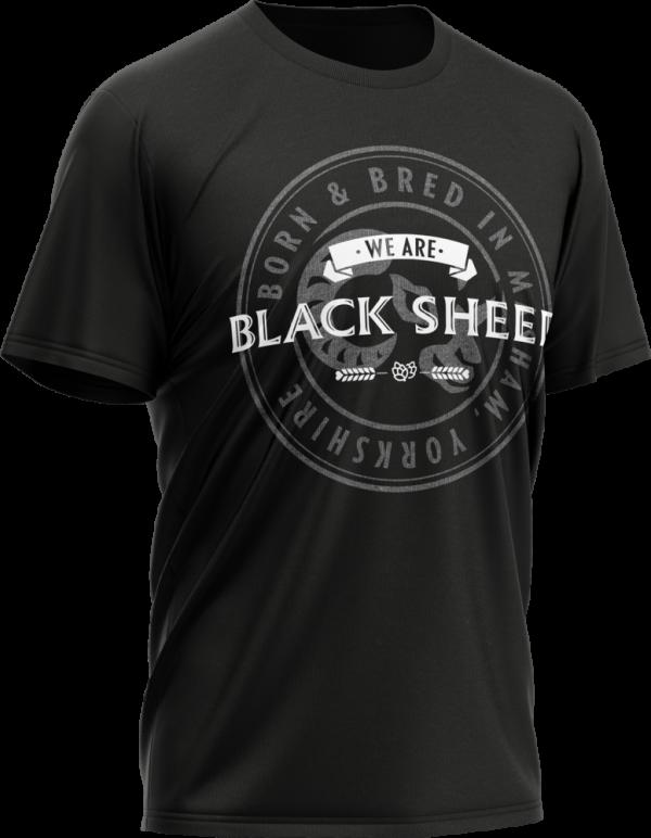 BS-WeAreBlackSheep-Black