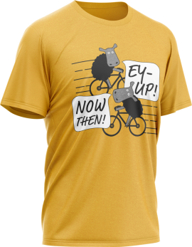 BS-Ey-Up-Now-Then-Tee-Yellow
