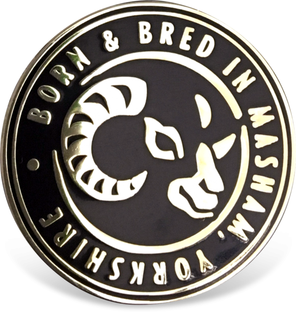 BS-Pin-Badge