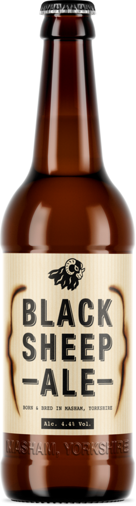 Black Sheep-500ml Bottle-BSA-HR