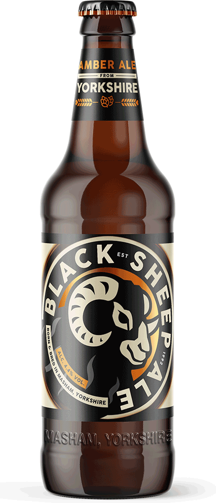Black-Sheep-Ale-2019-1.png