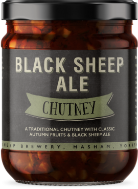 BS-BSA-Chutney-HR