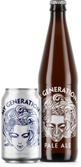Beer-Featured-Image-My Gen