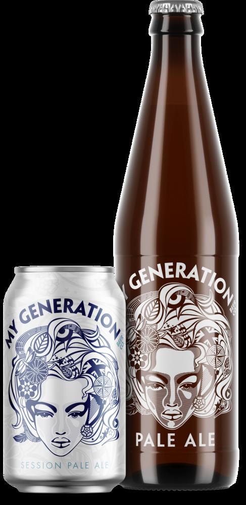 Beer-Featured-Image-My Gen