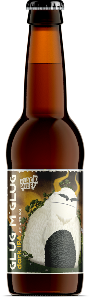 Glug-330ml-Bottle