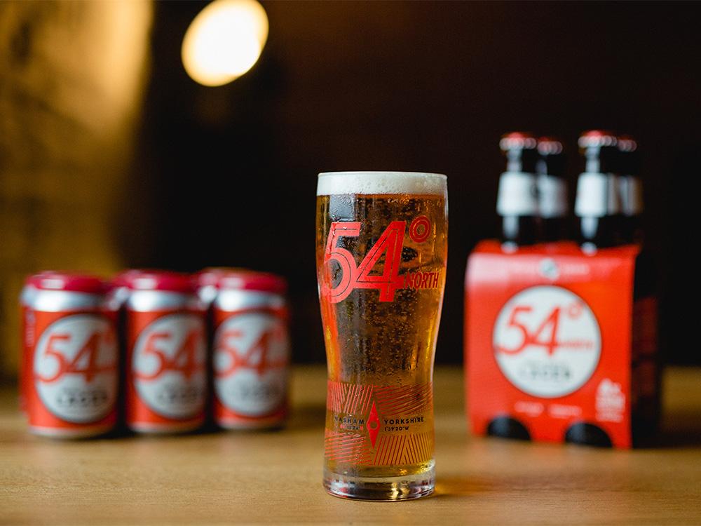 New Releases 4/09/2020 at RockPit Brewing   Rockpit Brewing