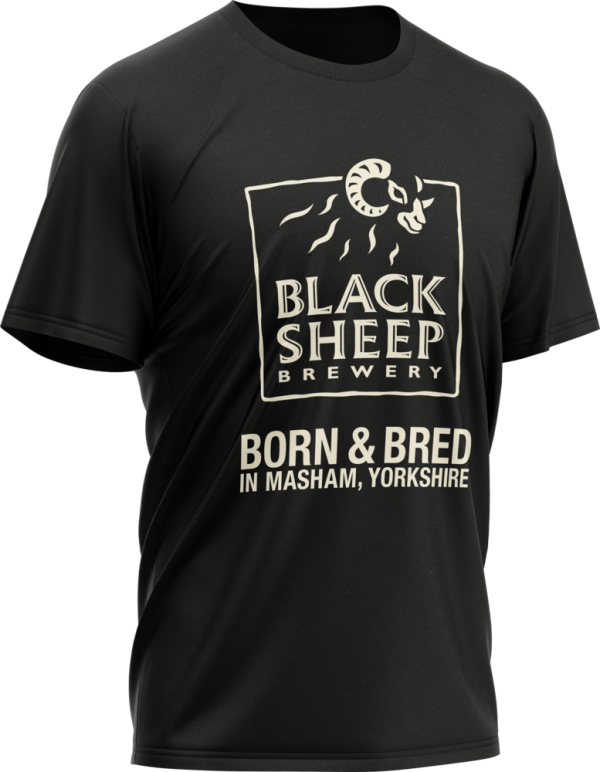 BS-BlackSheepLogo-Black
