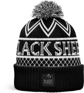 BS-Bobble-Hat-Black