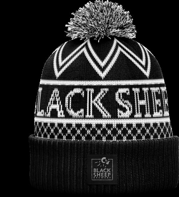 BS-Bobble-Hat-Black