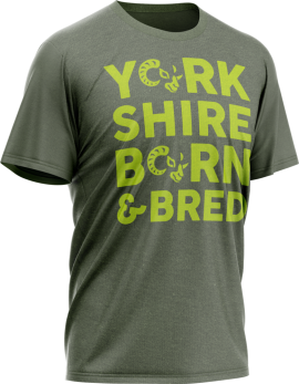 BS-Yorkshire-B&B-Green