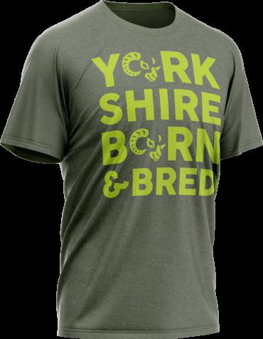 BS-Yorkshire-B&B-Green