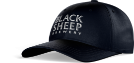 Black-Sheep-Brewery-Cap-Navy