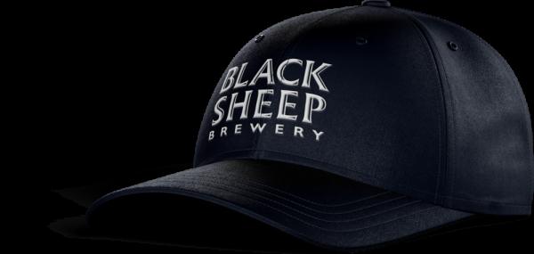 Black-Sheep-Brewery-Cap-Navy