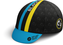 Black Sheep-Cycling-Cap