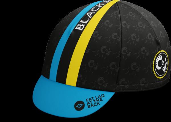 Black Sheep-Cycling-Cap