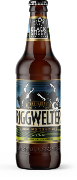 Black-Sheep-Riggwelter-500ml-HR