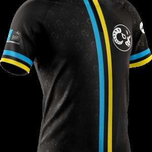 Black Sheep TDY Cycling Jersey
