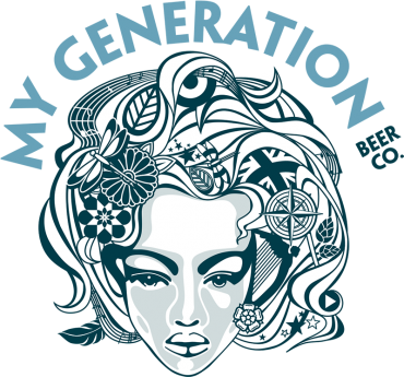 My Generation Beer Co.