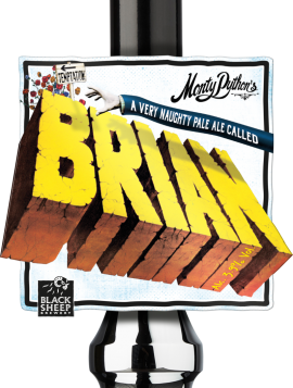 cask-ales-featured-brian