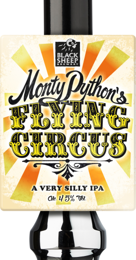 cask-ales-featured-flying-circus